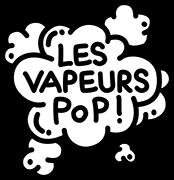Les Vapeurs Pop